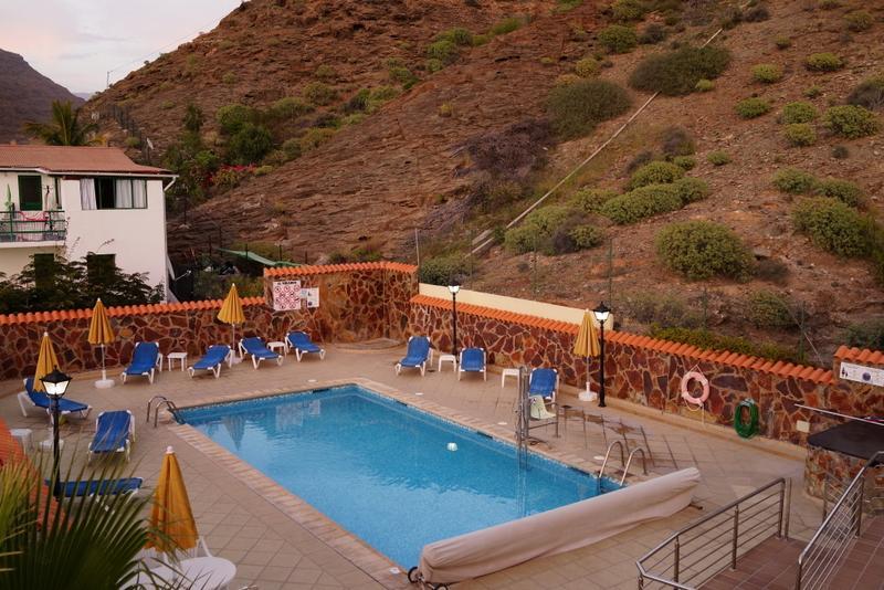 Mirador - 2 Bed Apartment - Heated Swimming Pool - Swimming pool