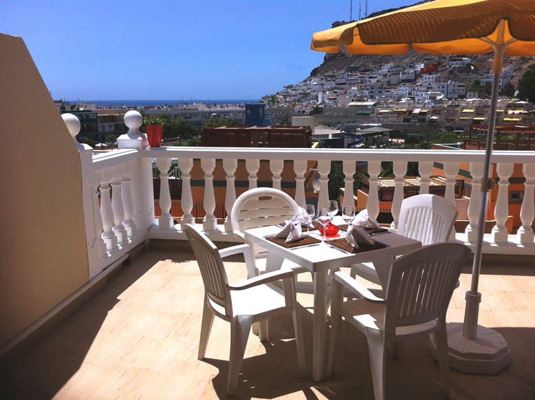 Mirador - 2 Bed Apartment - Heated Swimming Pool - Terrace